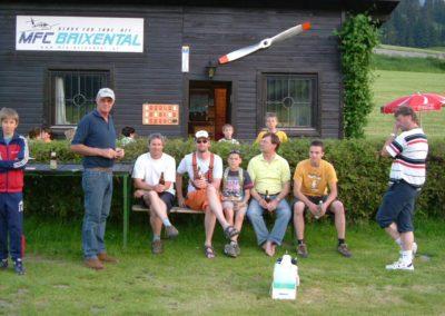 16.06.2005